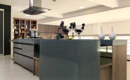 silestone-quartz-kitchen-cocina-serie-platium-steel-pulido-polish-9