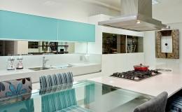 silestone-quartz-kitchen-cocina-serie-platium-white-pulido-polish-3