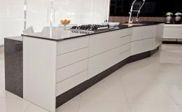 silestone-quartz-kitchen-cocina-serie-platium-zirconium-pulido-polish-3