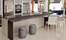 silestone-quartz-kitchen-cocina-serie-platium-zirconium-pulido-polish-5