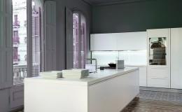 silestone-quartz-kitchen-cocina-serie-zen-blanzo-zeus-extreme-pulido-8