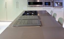 silestone-quartz-kitchen-cocina-serie-zen-unsui-pulido-12mm-20