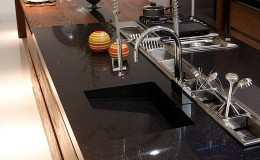 silestone-quartz-kitchen-negro-stellar–polish-2