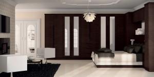 Slide-Brentford-Meling-Oak-Bedroom